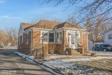 3835 40th Street, Des Moines, IA 50310
