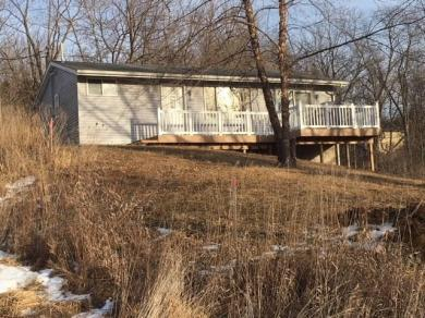 1363 Lakeshore Drive, Brooklyn, IA 52211