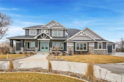 Photo of 8940 NE 29th Street, Ankeny, IA 50021