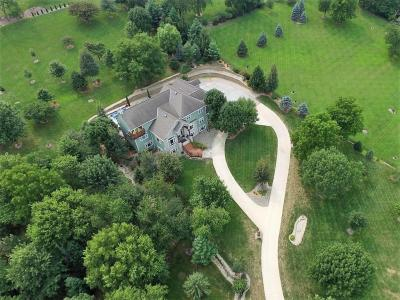 Photo of 1339 Moonflower Road, Boone, IA 50036