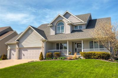 Photo of 231 Turnberry Drive, Norwalk, IA 50211