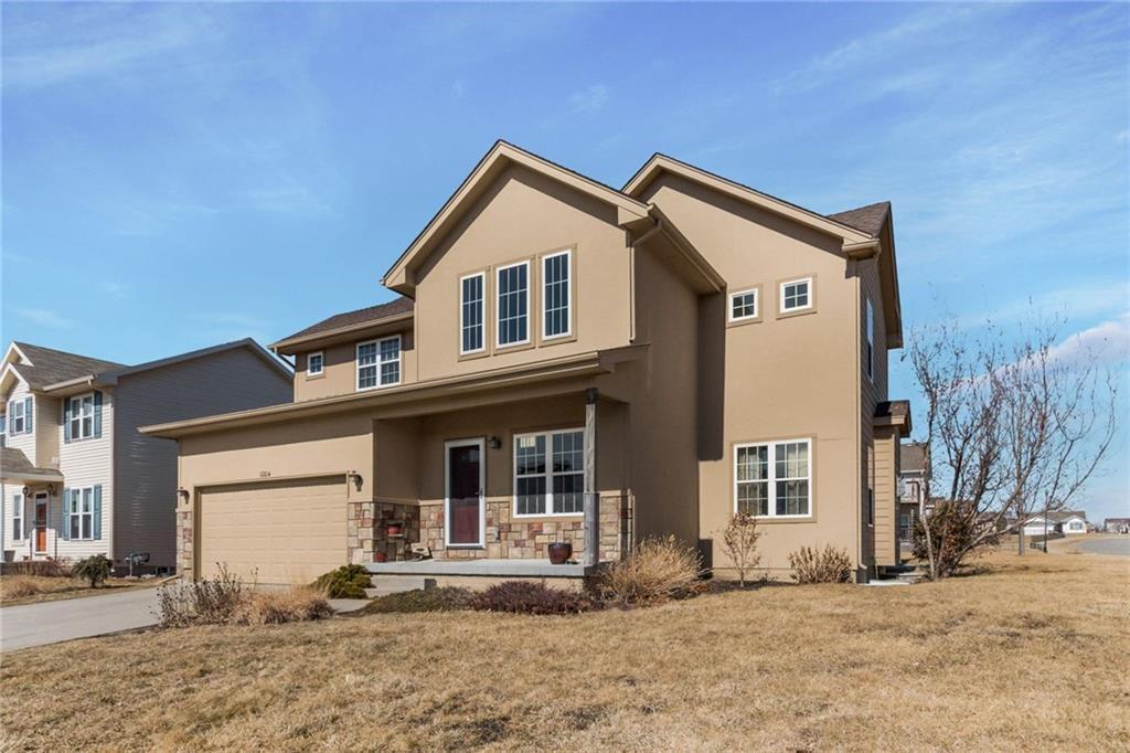 Commercial Property For Sale West Des Moines Ia