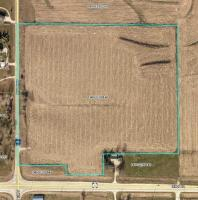 n/a NE Corner Of 92 & R57 Highway, Indianola, IA 50125