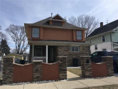 1157 18th Street, Des Moines, IA 50314