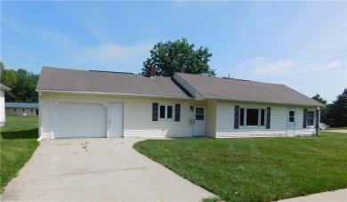 1849 7th Avenue, Grinnell, IA 50112