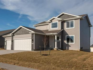 1114 Luther Drive, Adel, IA 50003