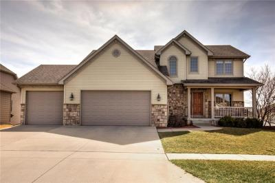 Photo of 3116 Beckley Street, Ames, IA 50010