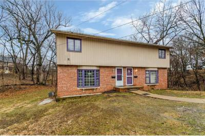 Photo of 1320 Randall Place, Des Moines, IA 50311