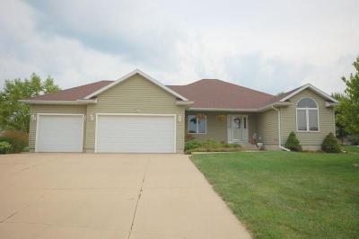 Photo of 1403 Lowell Circle, Boone, IA 50036