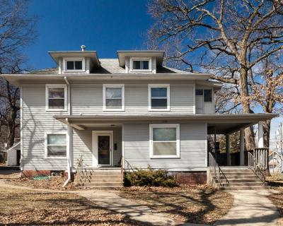 Photo of 1148 36th Street, Des Moines, IA 50311