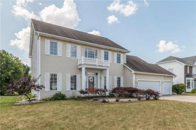 Photo of 2916 Bayberry Road, Ames, IA 50014
