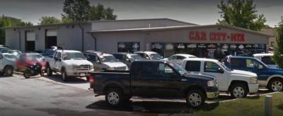 Photo of 4131-4141 E 14th Street, Des Moines, IA 50313