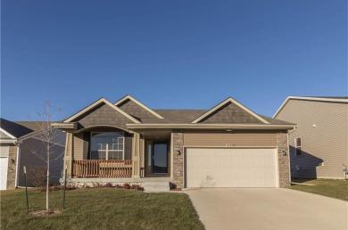 8971 Jamison Drive, West Des Moines, IA 50266