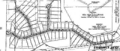 Lot 2 Place 7 Timber Hyrst Phase 3, Dubuque, IA 52002
