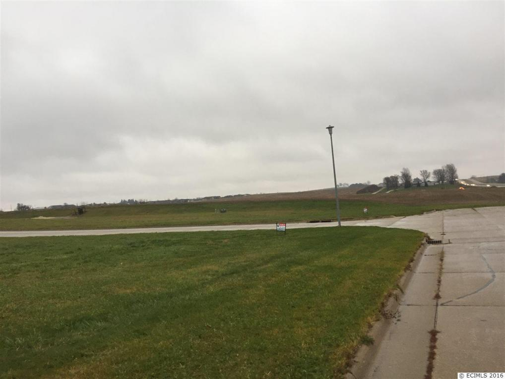 Lot 1 Countryside Dr, Epworth, IA 52045