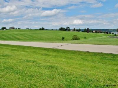 Photo of Lot 20 Grand River Bluffs, Dubuque, IA 52001