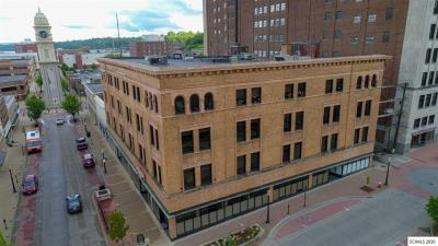 Photo of 799 Main Street, Dubuque, IA 52001