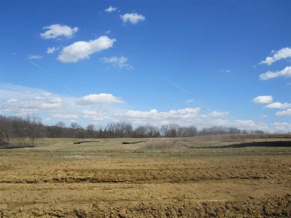 Lot 17 Timber Hyrst Estates #4, Dubuque, IA 52003