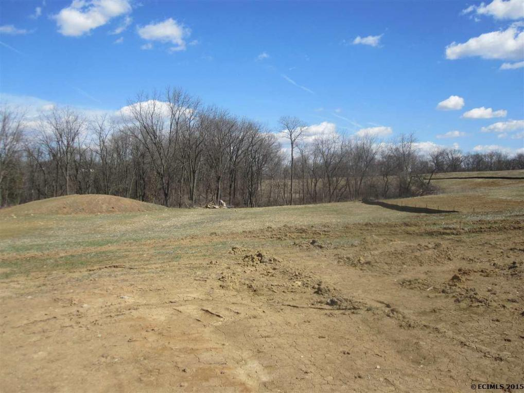 Lot 84 Timber Hyrst Estates #4, Dubuque, IA 52003