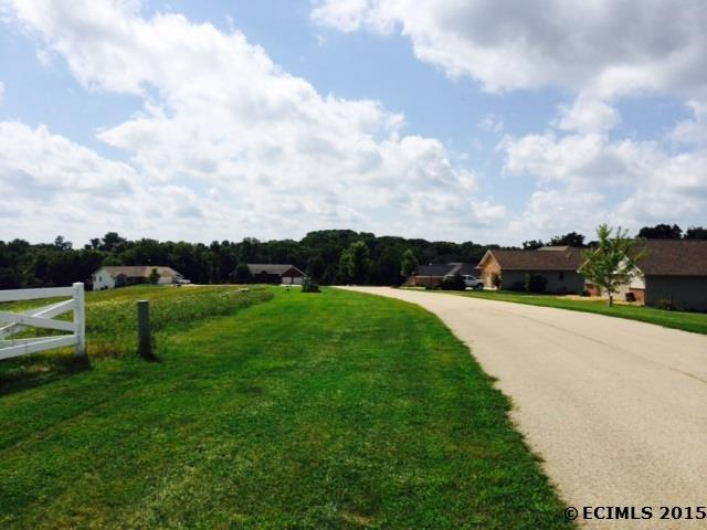 Lot 5 69th Street, Maquoketa, IA 52060