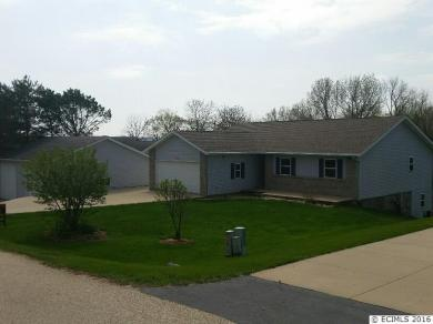 206 Valley View, Guttenberg, IA 52052