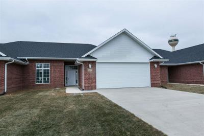 Photo of Lot 14 Unit 2 Thunder Ridge Drive, Peosta, IA 52058