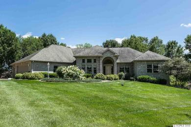 16388 Rustic Forest, Dubuque, IA 52001