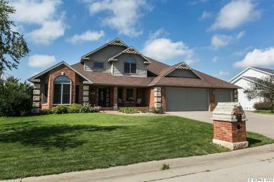 2457 Willow Brook Drive, Dubuque, IA 52002
