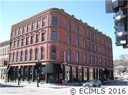 Photo of 299 Main Street, Dubuque, IA 52500