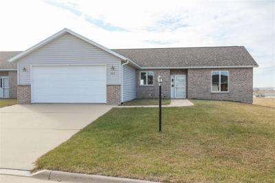Photo of 190 SE Mulberry Drive, Cascade, IA 52033