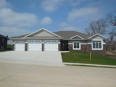 Photo of 946 SE 18th Street, Dyersville, IA 52040