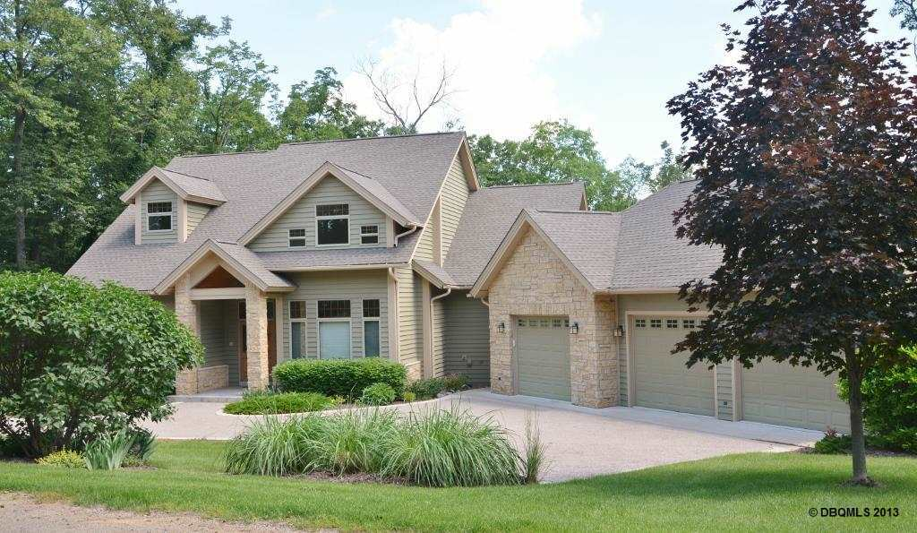 67 Stony Point Point, Galena, IL 61036