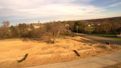 Photo of lot 1 Forest Glen Court, Dubuque, IA 52001