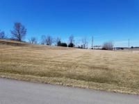Lot 1 Scenic Hill Terrace Court, Dyersville, IA 52040
