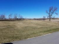 Lot 2 Scenic Hill Terrace Court, Dyersville, IA 52040