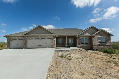 Photo of 343 Angela Jean Circle, Peosta, IA 52068