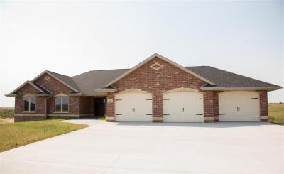 Photo of 145 Angela Jean Circle, Peosta, IA 52068
