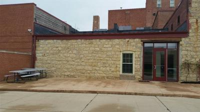 Photo of 600 Star Brewery Drive, Dubuque, IA 52001