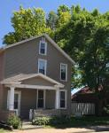 718 Rhomberg Avenue, Dubuque, IA 52001