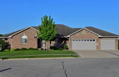 Photo of 309 N 12th Street, Bellevue, IA 52031