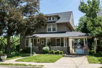 450 Alpine Street, Dubuque, IA 52001