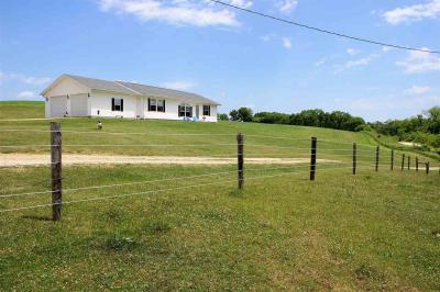 Photo of 23824 117th Street, Maquoketa, IA 52060