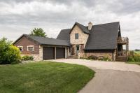 27657 N U.s. 52 Route, New Vienna, IA 52065