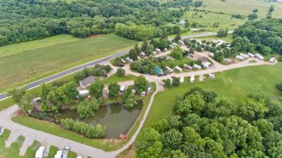 Photo of 13762 D Avenue, Wadena, IA 52169