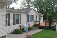25866 E 218th Avenue, Delhi, IA 52223