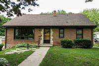 1730 Glen Oak Street, Dubuque, IA 52001