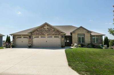 Photo of 719 Mila Drive, Peosta, IA 52068