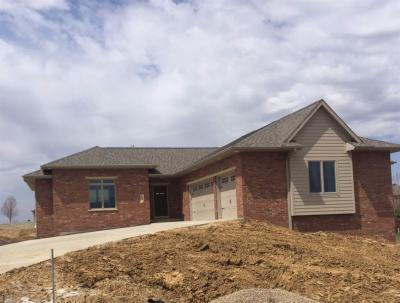 Photo of lot 22 Cordillera Drive, Peosta, IA 52068