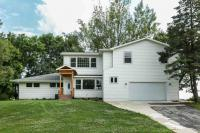 4860 Asbury Ct Place, Dubuque, IA 52002