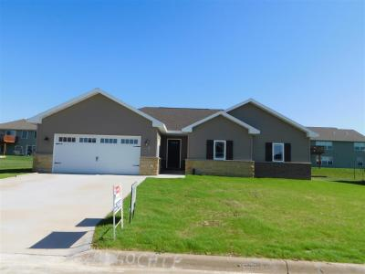 Photo of 450 Bryn Drive, Peosta, IA 52068